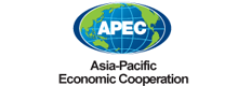 Asian-Pacific Economic Cooperation