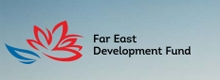 Far East Development Fund