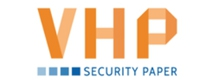 VHP Security Paper